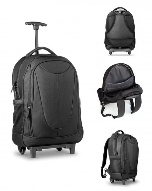 Troley Packback Europe
