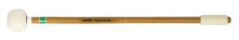 Bamboo T3 Medium